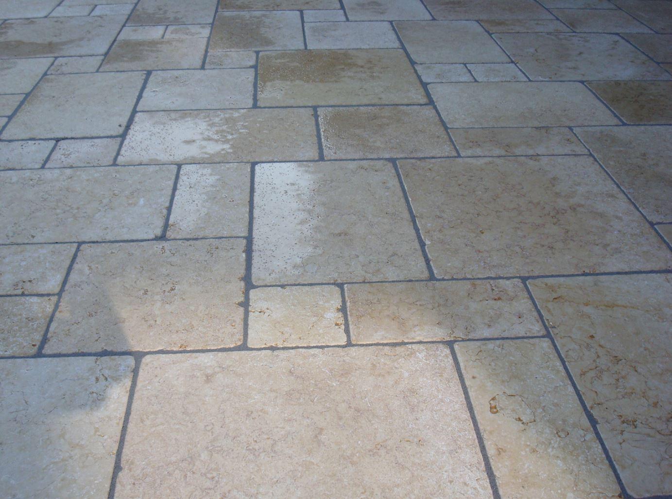 Beläge. Wir sind Fachbetrieb für Terassen und Pflaster arbeiten. Egal ob Granit oder Basalt Wir sind Ihr richtige Ansprechpartner rund um das Thema Gartenbau in Augsburg, München und Fürstenfeldbruck