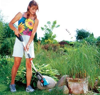 Sie wollen nicht mehr gießen - wie wäre es mit einer automatisierten Gardena Bewässerung! Frank Westermaier ist Ihr Gardena Partner! Versenkregner, Ventile und Schlauch und Leitungssysteme installieren wir für Sie!
