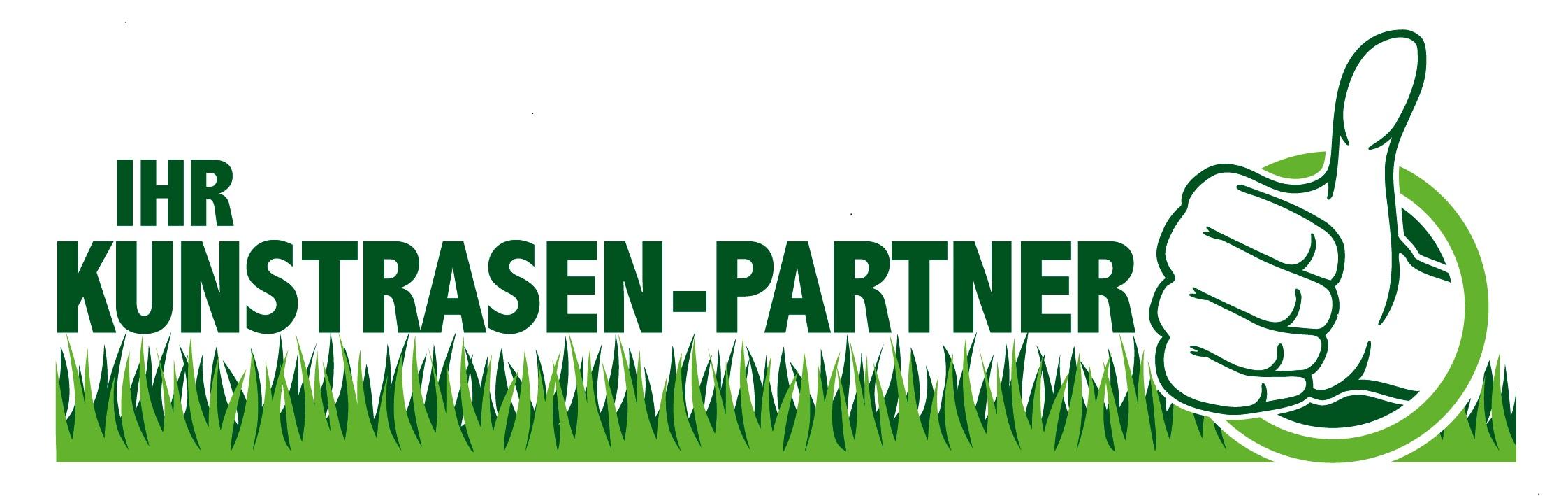 Kunstrasen-Partner.de Gartenwicht - Partner Landschafts und Gartenbau in Fürstenfeldbruck Garten Gartenwicht